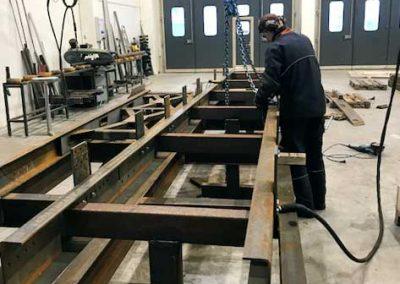 jigi-paallirakenne-hitsaaminen-jig-welding-bkweld