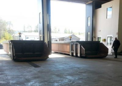 semitraileri-hitsaus-semi-trailer-weld-bkweld