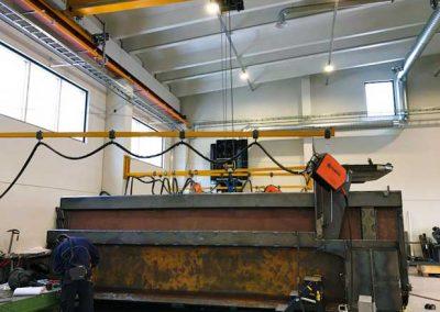soralavojen-kasetointi-hitsaaminen-gravel-waggon-welding-bkweld